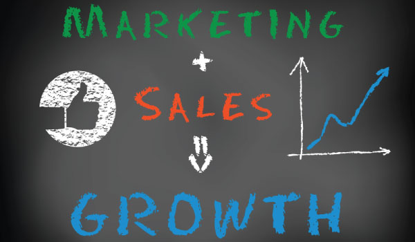 marketing-and-sales-growth