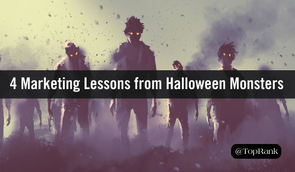 VioPro Marketing Vancouver marketing-lessons-halloween-monsters 4 Spooky Marketing Lessons from Classic Halloween Monsters