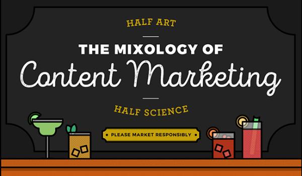 mixology-of-content-marketing