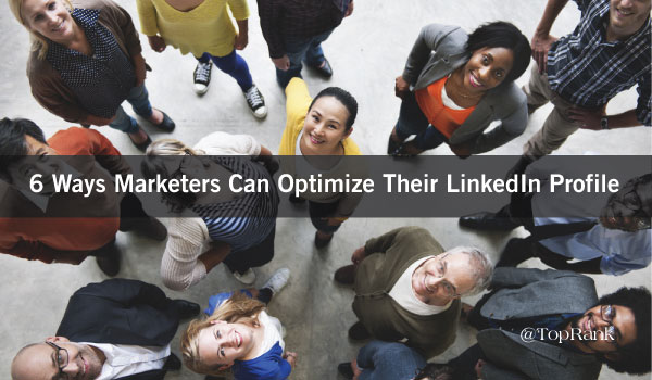 optimize-linkedin-profile