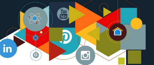 potential of social media