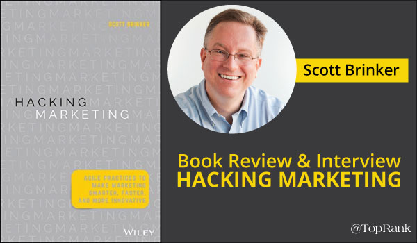 scott-brinker-book-review