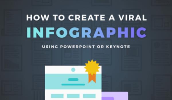 shareable-marketing-infographics