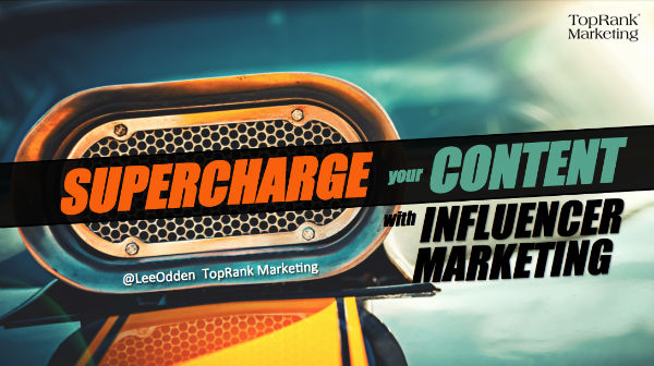 Supercharge Digital Marketing