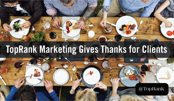 toprank-marketing-gives-thanks-clients