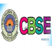 Top CBSE Schools Ranking In Mirzapur