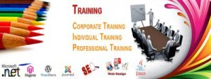 Top Software Training Institutes Ranking In Shivamogga