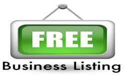 Free Listing Your Business
