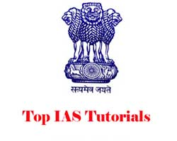 Top IAS Tutorials Ranking In Guwahati