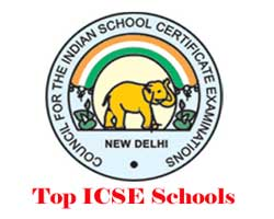 Top ICSE Schools Ranking In Moradabad