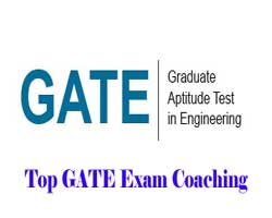 Top GATE Exam Coaching Ranking In Udaipur
