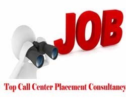 Top Call Centre Placement Consultancy In Madurai