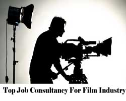 Top Film Industry Placement Consultancy In Hyderabad