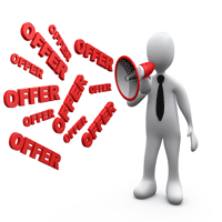 Get Best Deal Offer And Discounts