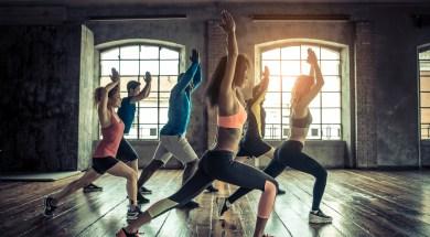 HylthLink  Workout Plans