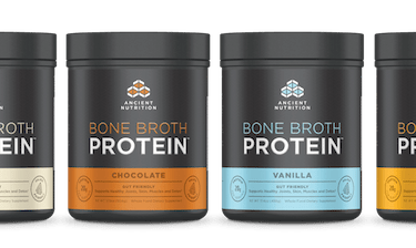 Bone Broth HylthLink