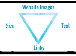 WebsiteImages|ConversionLinksExpert|Tips