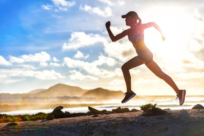 Bigstock Athlete Runner Trail Running O 131165858 1