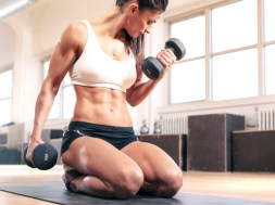 Women Strength Training Myths Thumb 960x540