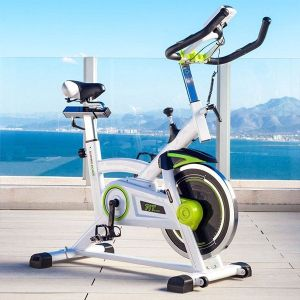 fitness 7008 spinning bike