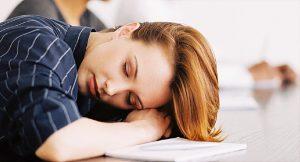 650x350 rituxan for chronic fatigue