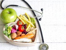 Functional Nutrition What it is and How it Works