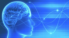 How Neurofeedback Helps With Anxiety and Sleep Problems