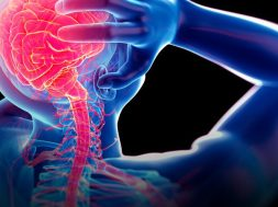 All You Need To Know About Fibromyalgia