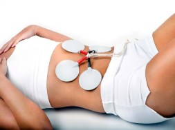 All You Need To Know About Torc Body Contouring