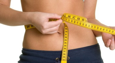 Fat Loss Strategies You Dont Need