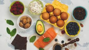 low carb foods 1296x728