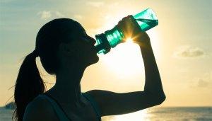 485641 drink water