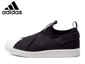 Original Adidas Superstar Aliexpress Women's Skateboarding Shoes Sneakers