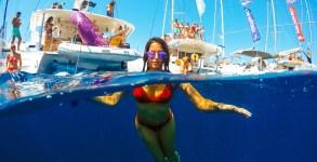 feste-in-barca-lago-di-garda-nubilato-celibato-compleanno