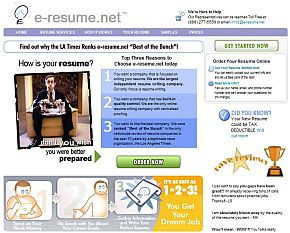 resume writing services reviews india cv writing services