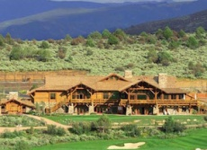 Red Sky Ranch and Golf Club 55  Active Adult Community City    Eagle  Address    376 Red Sky