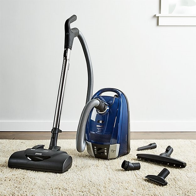 vacuum cleaners in new zealand