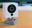 WYZE Cam 1080P Review