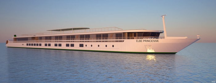 2014-02-Elbe-princesse_images_lite-1