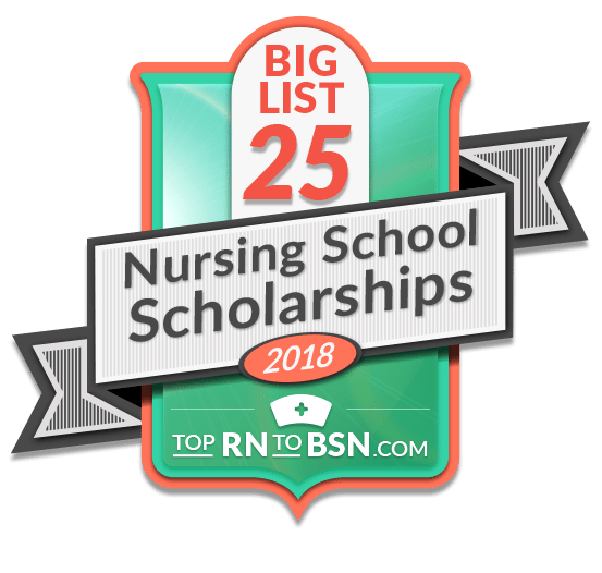 Black hookup websites for successful mentoring models in nursing