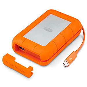 LaCie-Rugged-Mini-Thunderbolt