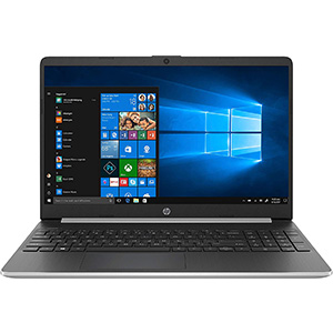 HP-Notebook-15S-FQ1025NS