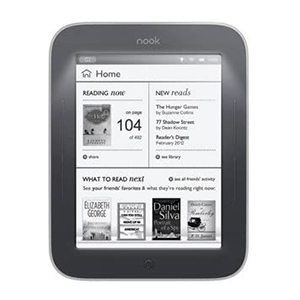Barnes-&-Noble-Nook-Simple-Touch