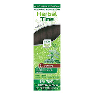 Herbal-Time-Colorante