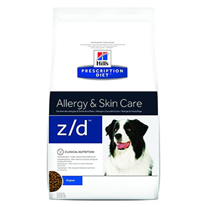 Hills-HPD-Canine-Z-D-Allergy-and-Skin-Care