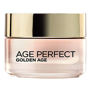 Loreal-Paris-Age-Perfect-Golden-Age