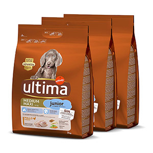 Ultima-Pienso-para-Perros-Medium-Maxi-Junior
