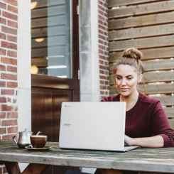 online surveys that pay cash