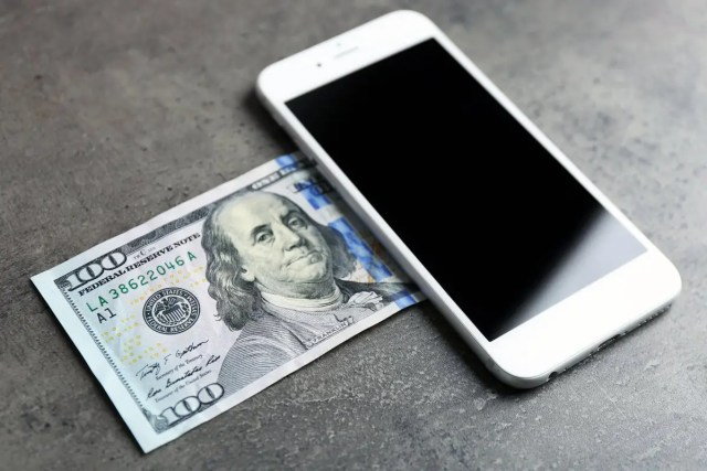 apps that pay
