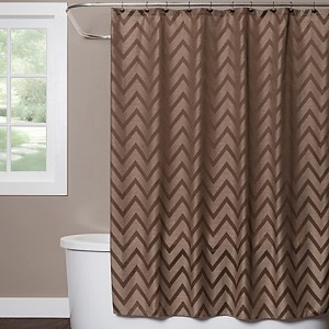 Top Topics   Topseat Toilet Seats  This shower curtain matches our VIP Elongated Slow Close Toilet Seat   By  far the quickest and most economical way to change the look of your bathroom